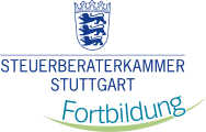 Stbk Stuttgart